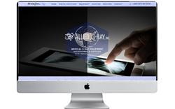 AlliedX-Ray