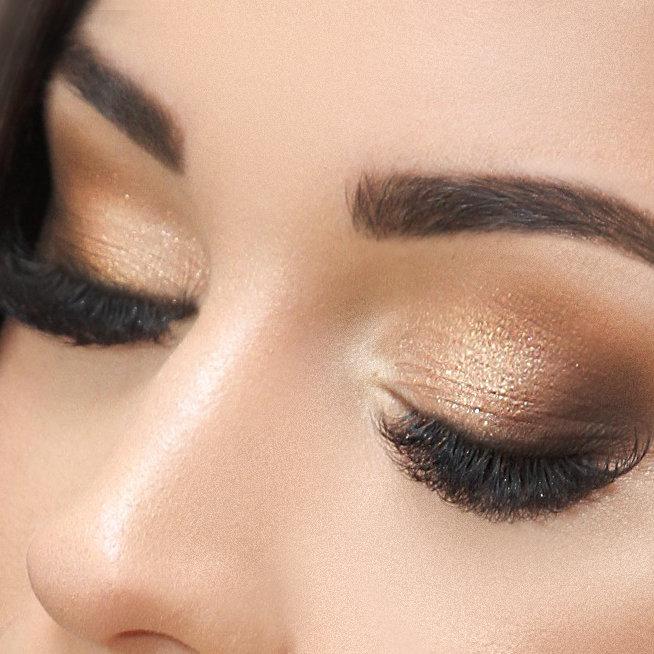Henna Eyebrow Tint