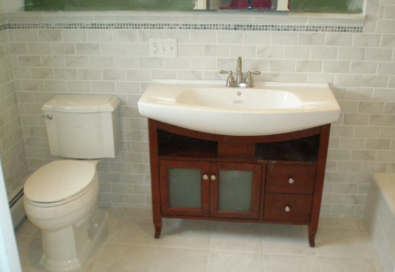 custom-bathroom-nj7
