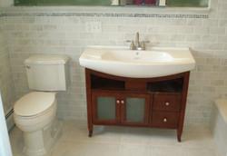 custom-bathroom-nj7
