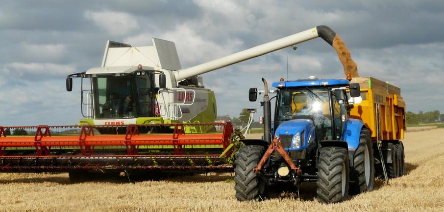 1.  agricultural-machinery-arable-farmin