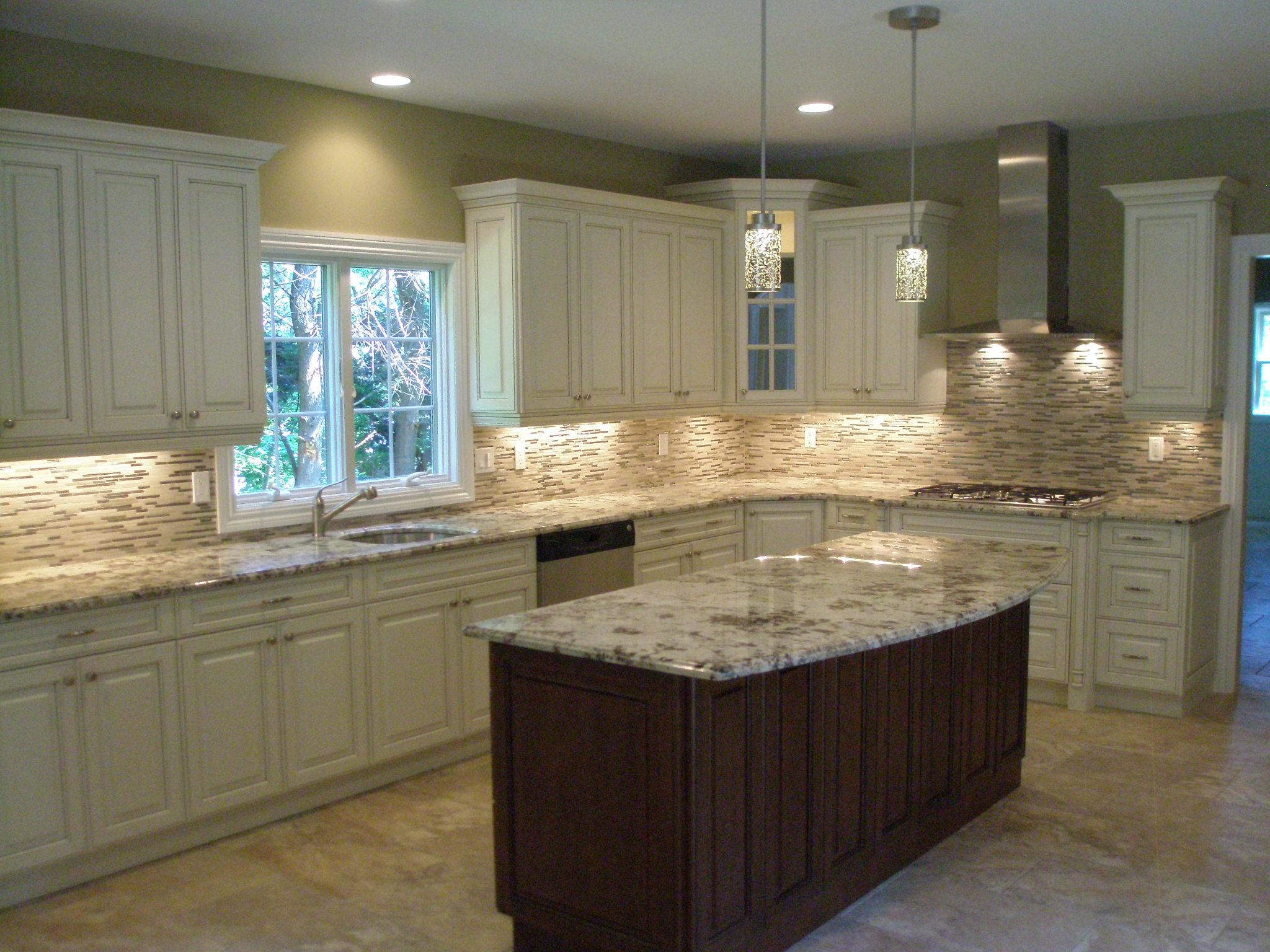 kitchen pics (207)