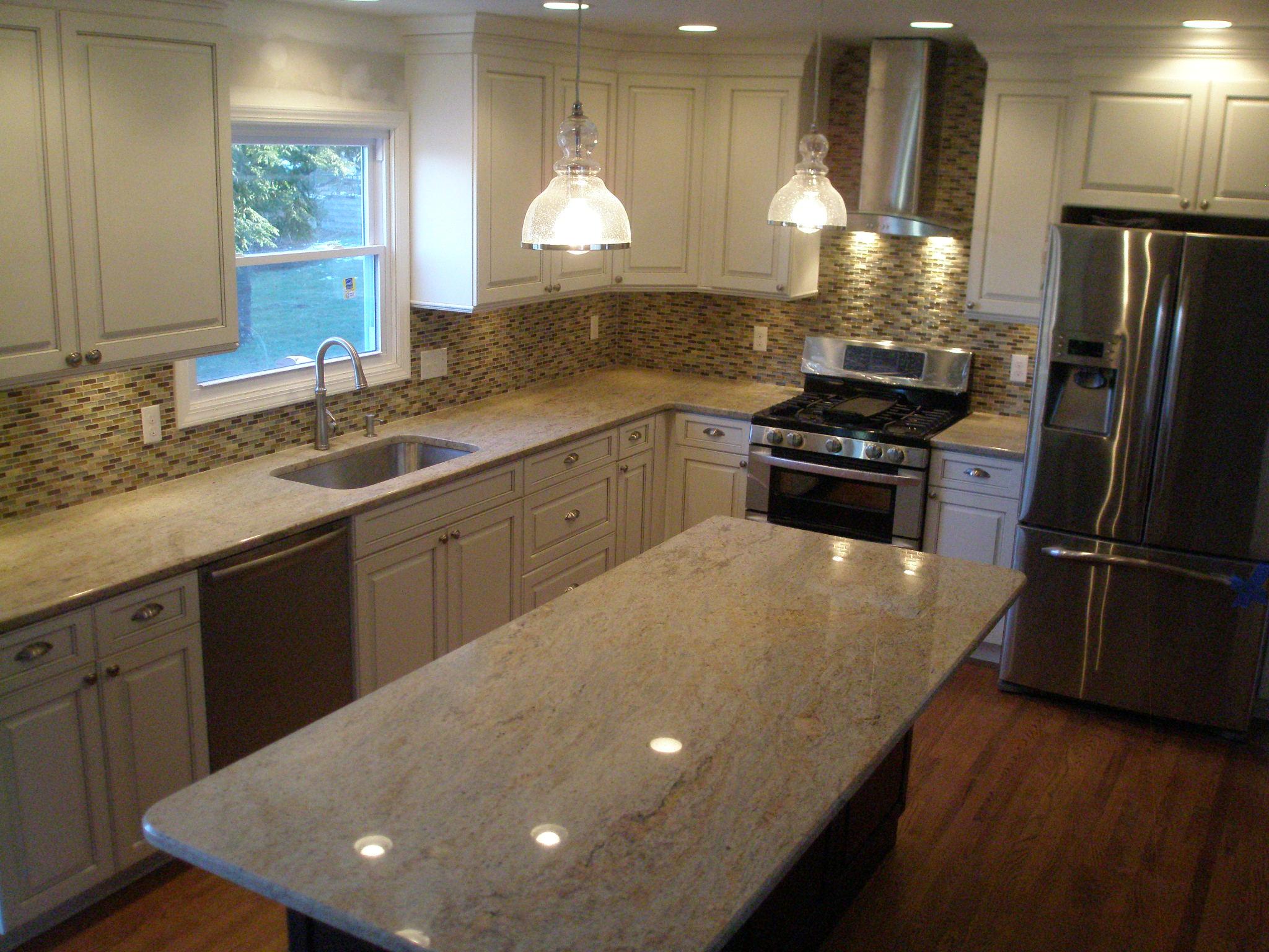 kitchen pics (252)