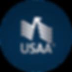 AMH Insurance Brokerage USAA Logo
