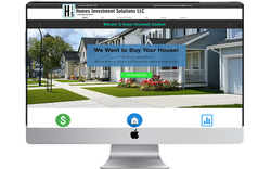 HomeInvestmentSolutions