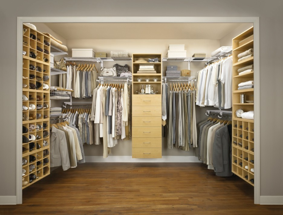 wall-unit-closet-system-free-standing-closets-walk-in-closet-with-light-wooden-shoes-rack-shelves-ir