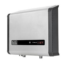 BD-18-DWH (18kW)