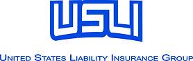 AMH Insurance Brokerage USLI Logo