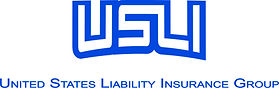 AMH Insurance Brokerage USLI Logo