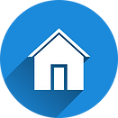 Home_Start_«Top»_Icon_66817.Png