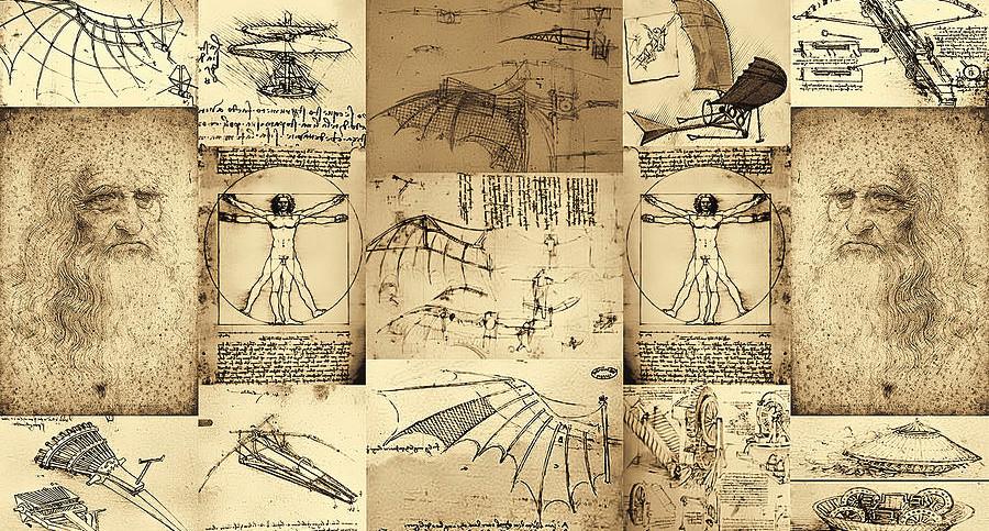 leonardo-da-vinci-invention-sketches-pos