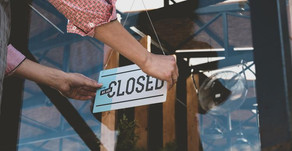 Small Business Assistance Impacted By Covid-19