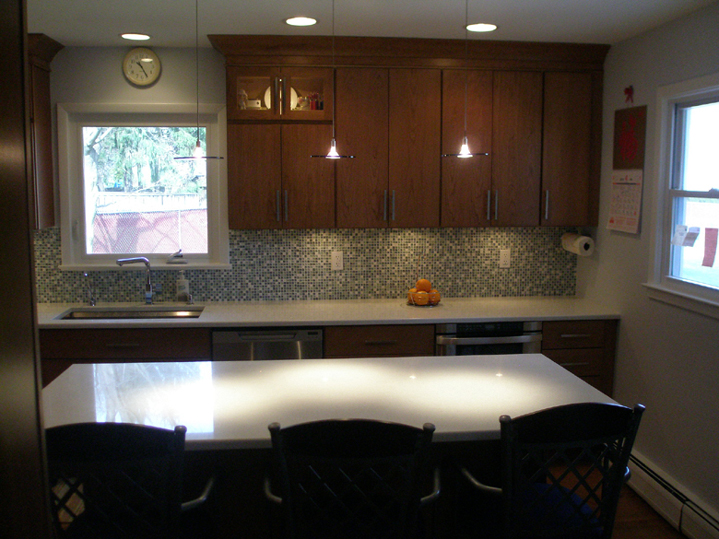 custom-kitchen-nj-3