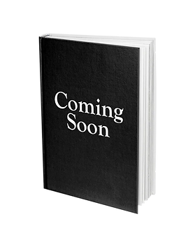 Coming-Soon-Hardcover-Book-MockUp-e14688