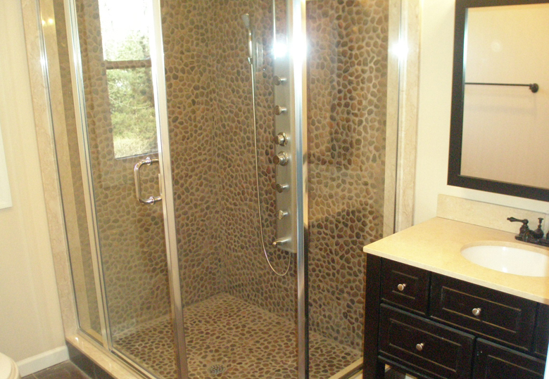 custom-bathroom-nj8
