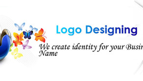 7 Aspects of an Awesome Logo Design