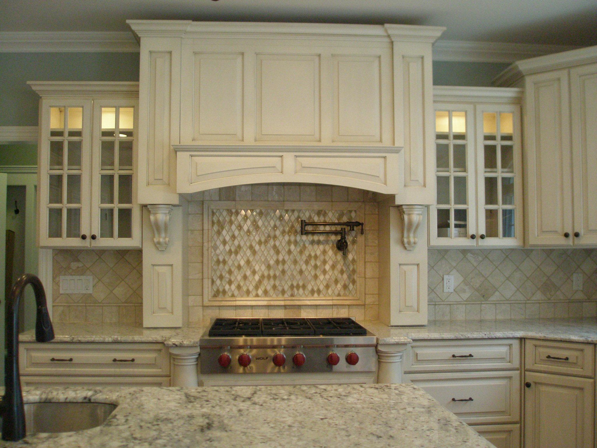 kitchen pics (278)