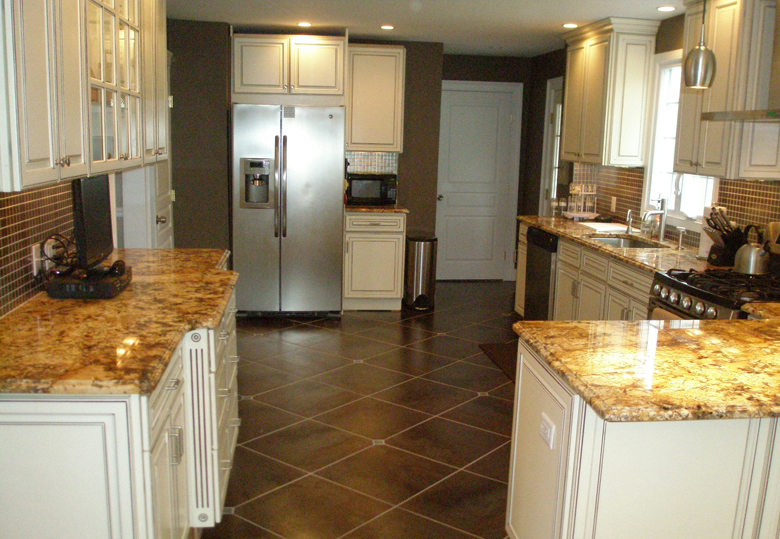 custom-kitchen-nj-931