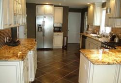 custom-kitchen-nj-931