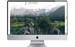 livinginbalance