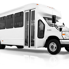 Small bus sightseeing tours nyc