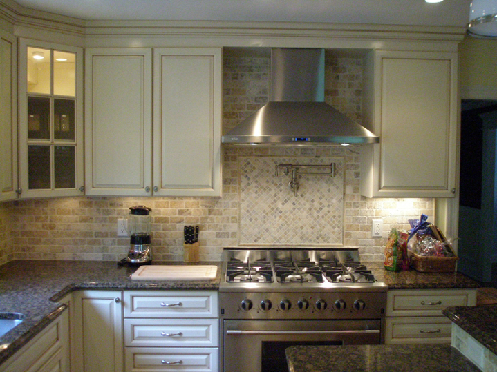 custom-kitchen-nj-4