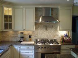 custom-kitchen-nj-4
