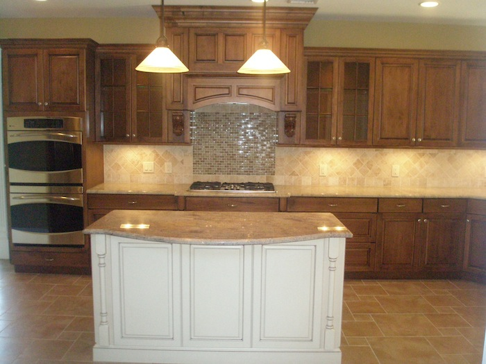 custom-kitchen-nj-8485