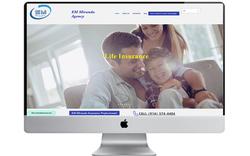 EM Miranda Life Insurance