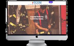 TCOM Cares