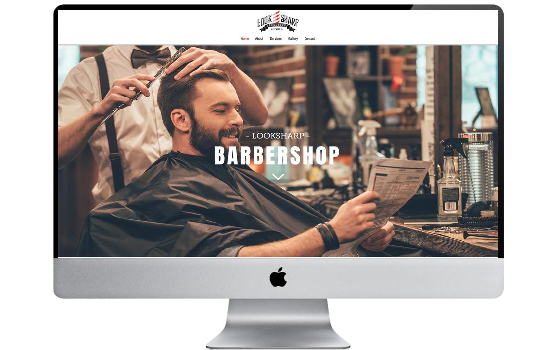 LookSharpBarbershop2