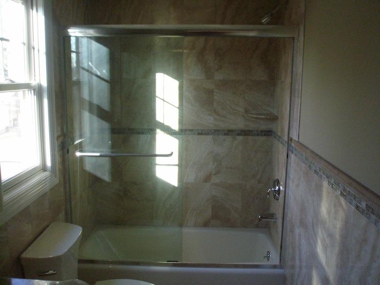 bathroom-remodeling-325