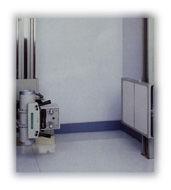 AM1_2_Wallstand.jpg