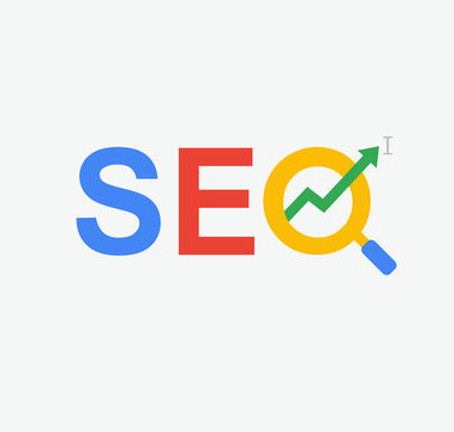 All About Search Engine Optimization.