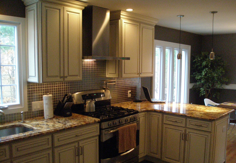 custom-kitchen-nj-7