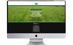 rmwondergrass.com