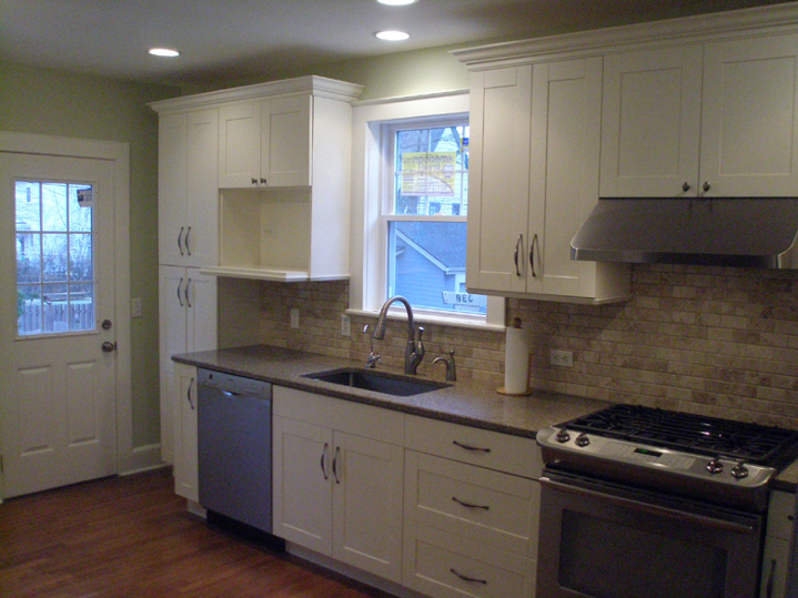 custom-kitchen-nj-5