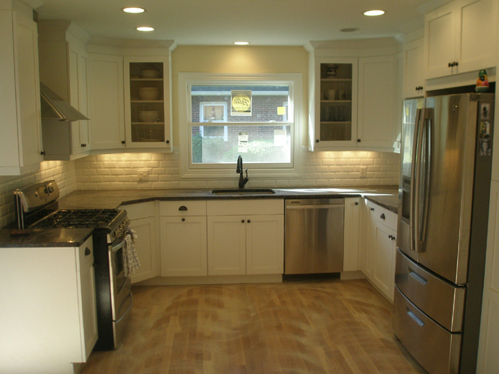 custom-kitchen-nj-92