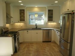 custom-kitchen-nj-92