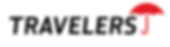 AMH Insurance Brokerage Travelers Logo