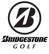 bridgestone-golf.jpg