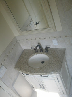 bathroom-remodel-233-768x1024