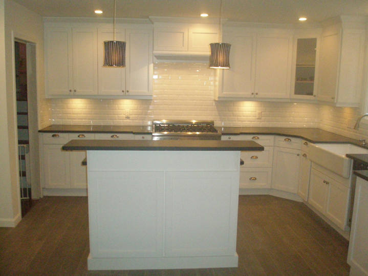 custom-kitchen-nj-1