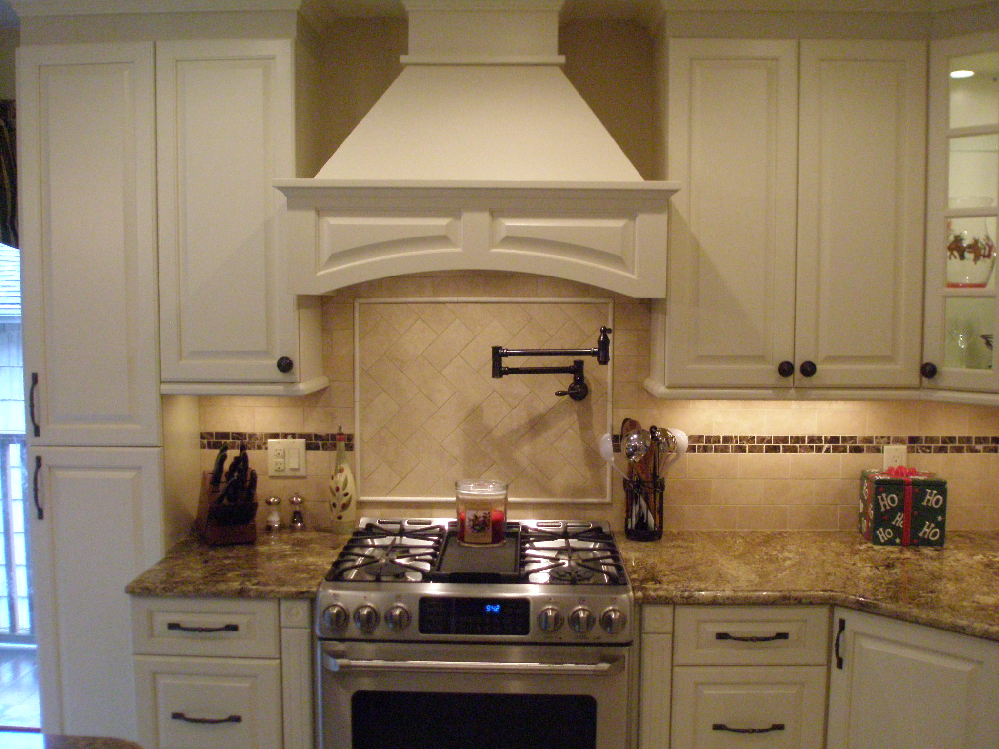 kitchen pics (221)