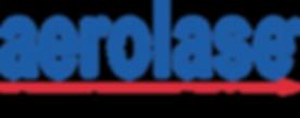 Aerolase-Logo-Transparent.png