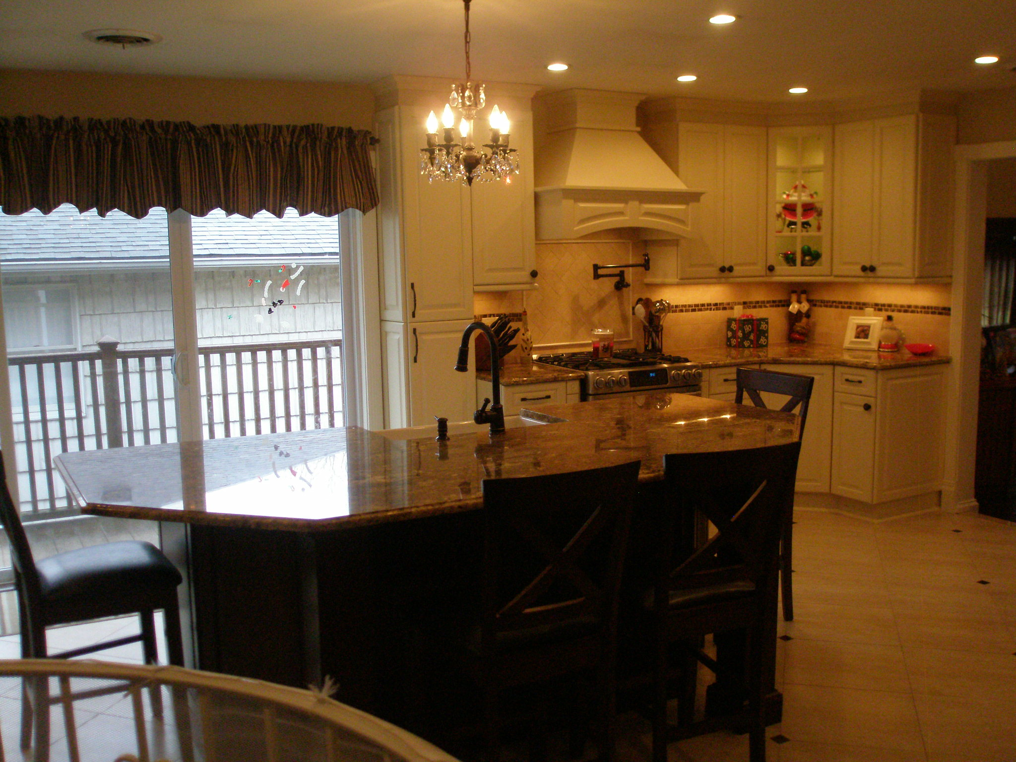 kitchen pics (227)