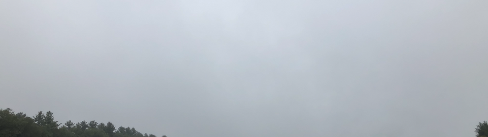 Screen Shot 2019-09-24 at 7.59.57 PM.png