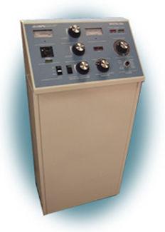 Spectra325EGenerator.jpg