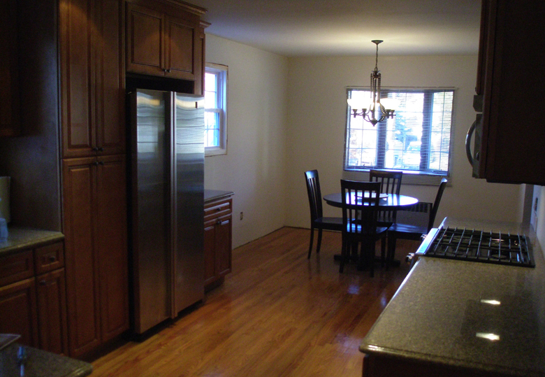 custom-kitchen-nj-9