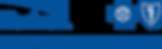 AMH Insurance Brokerage Horizon Blue Cross Blue Shield Logo